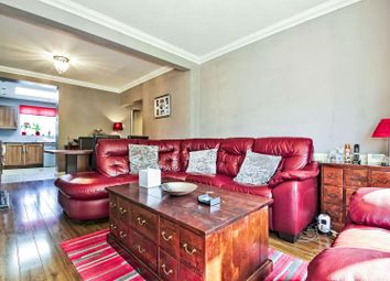3 bed end terrace house for sale in Donaldson Road, Shooters Hill SE18