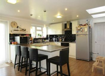 Thumbnail 4 bedroom semi-detached house to rent in Vine Court, Harrow, Greater London