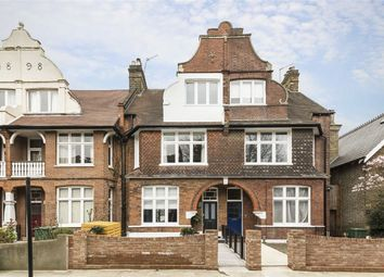 Thumbnail 4 bed property for sale in Durand Gardens, London