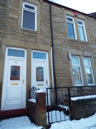 Thumbnail 2 bed flat to rent in Woodlands Terrace, Felling, Gateshead