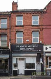Thumbnail 1 bed flat to rent in Aigburth Road, Aigburth, Liverpool