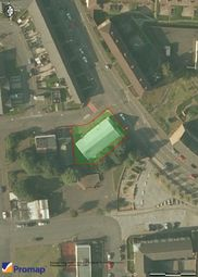 Thumbnail Land for sale in Balmore Road, Glasgow