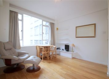 Thumbnail Studio to rent in Florin Court, 6-9 Charterhouse Square, Clerkenwell, London
