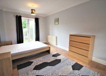 Thumbnail 5 bed shared accommodation to rent in George Williams Way, Colchester
