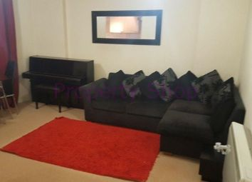 Thumbnail 2 bed flat to rent in Tilley Road, Feltham