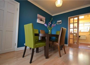 Thumbnail 3 bed property to rent in Sylvan Way, Redhill