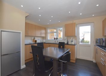 Thumbnail 3 bed semi-detached house for sale in Tusser Close Rivenhall, Witham