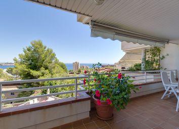 Thumbnail 4 bed apartment for sale in Ca's Català, Calvià, Mallorca