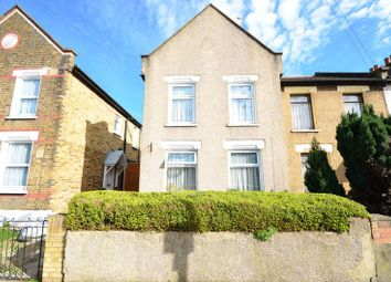 Thumbnail 2 bedroom semi-detached house for sale in Tilson Road, London