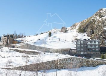 Thumbnail Land for sale in Ad100 Canillo, Andorra