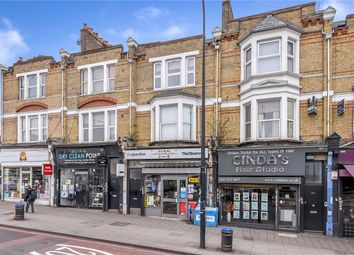 1 bed property to rent in New Cross Road, London SE14
