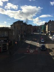 Thumbnail Studio to rent in 319 Hilltown Dundee, Dundee