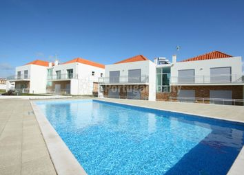 Thumbnail 2 bed apartment for sale in Salir Do Porto, Tornada E Salir Do Porto, Silver Coast
