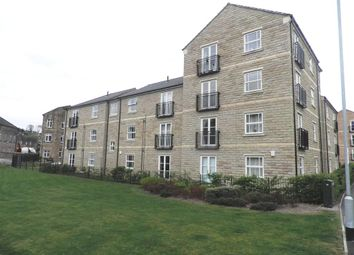 Thumbnail 2 bedroom flat for sale in Broom Mills Road, Farsley, Pudsey