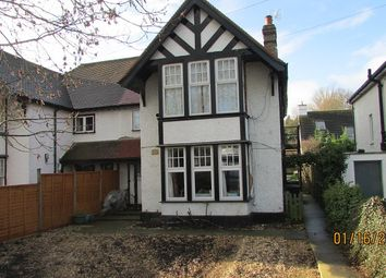 Thumbnail Studio to rent in Kennington Road, Kennington, Oxford