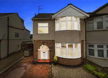 Thumbnail Property for sale in Lynmouth Avenue, Chelmsford, Essex