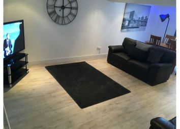 Thumbnail 3 bed terraced house for sale in Tyntyla Road, Ystrad, Pentre