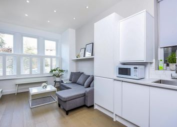 Thumbnail 1 bed flat for sale in Richmond, Surrey
