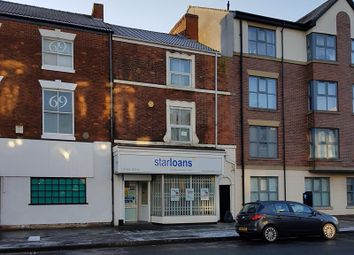 Thumbnail Office for sale in 70 Wright Street, Hull