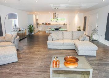 5 bed detached house for sale in Miltonduff, Elgin IV30