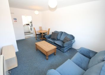 3 bed flat to rent in Loganlee Terrace, West End, Dundee DD2