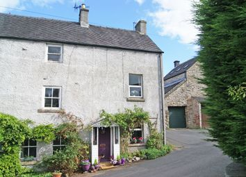 Thumbnail 1 bedroom property for sale in Church Street, Bonsall, Derbyshire