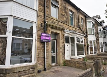 Thumbnail 1 bed flat for sale in London Road, Buxton