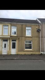 Thumbnail 3 bed property for sale in Pentregethin Road, Cwmbwrla, Swansea