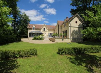 Thumbnail 5 bed property for sale in 77300, Fontainebleau, France