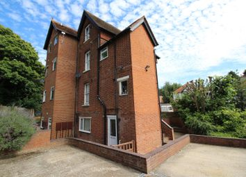 Thumbnail 1 bedroom flat for sale in St. Thomas Hill, Canterbury