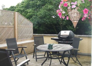 Thumbnail 3 bedroom flat for sale in Stoney Lane, Winchester