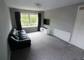 2 bed flat for sale in Freesia Court, Motherwell ML1