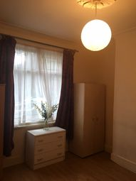 Thumbnail Room to rent in Grove Road, Acton