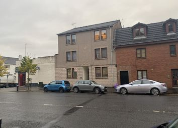 Thumbnail 1 bed flat to rent in Cowane Street, Stirling Town, Stirling