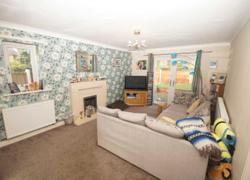 Thumbnail 4 bed detached house to rent in Avonhead Close, Horwich, Bolton