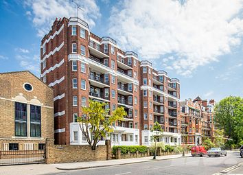 Thumbnail 1 bedroom flat for sale in Neville Court, Abbey Road, St.Johns Wood