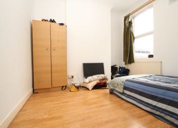 Thumbnail 1 bedroom flat for sale in Monega Road, Forest Gate, London