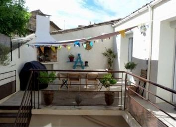 Thumbnail 3 bed property for sale in Pezenas, Herault, 34120, France