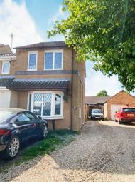 2 bed semi-detached house for sale in Ridgewell Close, Lincoln LN6