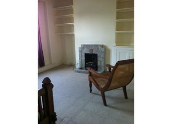 Thumbnail 1 bed flat to rent in Woodgrange Road, Forest Gate