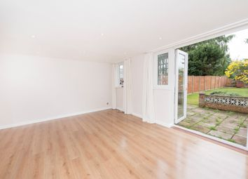 Thumbnail 4 bedroom terraced house to rent in Turpington Lane, Bromley