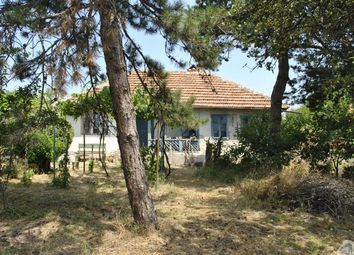 Thumbnail 4 bedroom farmhouse for sale in Reference Number: Ku002, Kula, Vidin, Bulgaria