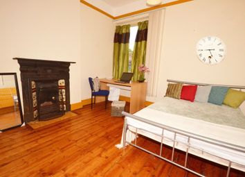 Thumbnail 7 bed semi-detached house to rent in Collegiate Crescent, Sheffield