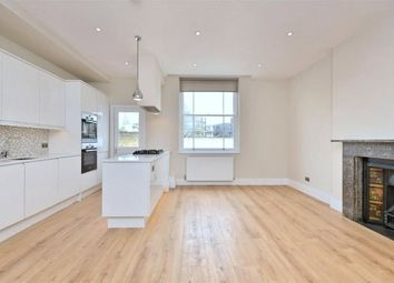Thumbnail 3 bed flat to rent in Clifton Hill, St Johns Wood