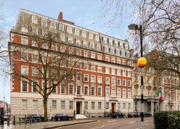 5 Grosvenor Square, London W1K