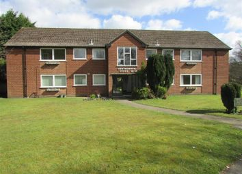 Thumbnail 1 bed flat to rent in Northbrook Road, Solihull