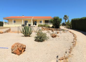Thumbnail 3 bed detached house for sale in 8600 Lagos, Portugal