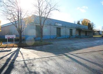 Thumbnail Light industrial to let in Unit 311, Hartlebury Trading Estate, Hartlebury, Kidderminster, Worcestershire