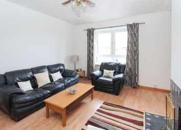 2 bed flat for sale in 2 Seaton Gardens, Aberdeen AB24