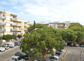 Thumbnail 2 bed apartment for sale in Avenida Doutor Carlos Mota Pinto, Quarteira, Loulé, Central Algarve, Portugal